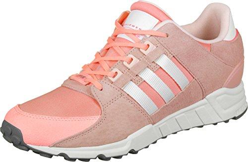 adidas Damen Schuhe / Sneaker Equipment Support RF W orange 37 1/3