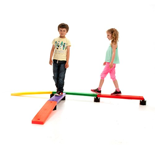 First-Play - Balance Boards in Mehrfarbig