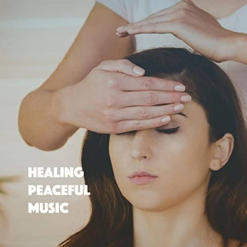 Relaxation and Meditation, Spa & Spa & Peaceful Music