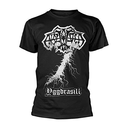 Enslaved YGGDRASILL T-Shirt L
