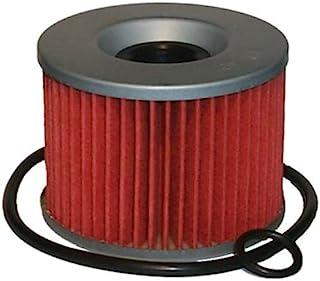 Hiflofiltro HF401 Premium Oil Filter