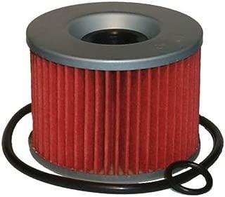 fj1200 oil filter