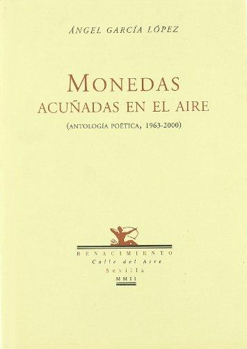 Monedas Acu・Adas En El Aire (An (Calle del Aire)