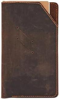 Journal دفتر الملاحظات الذاتي للمساعدة الذاتية للعمل من أجل الأطفال مكتب الأطفال لملاحظات أخذ دفتر المجورة Notepad