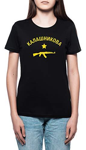 S bis XXXL Pulp Fiction versandkostenfrei D T-Shirt- Gr