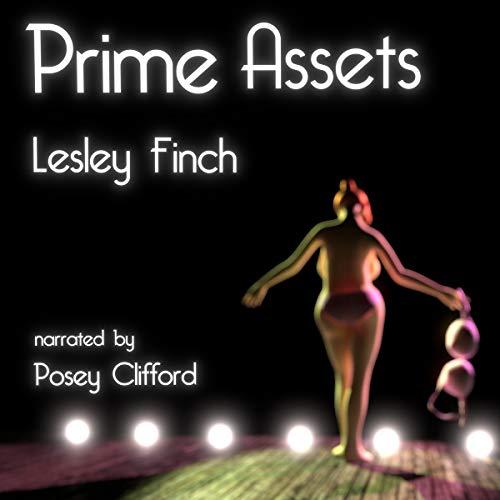 Prime Assets cover art