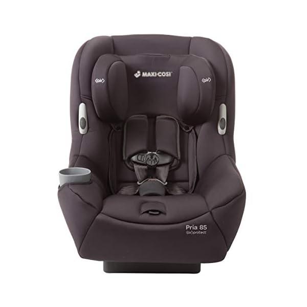 Maxi-Cosi Pria 85 Convertible Car Seat