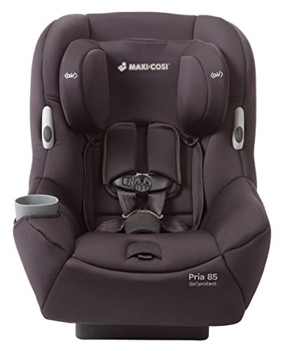 Maxi-Cosi Pria 85 Max Convertible Car Seat, One Size
