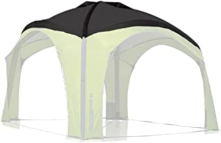 Aerobase 2 Roof Cover