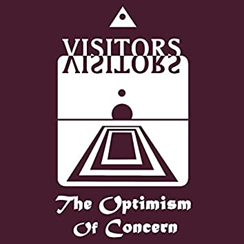 The Optimism of Concern