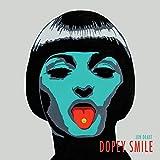 Dopey Smile - Single