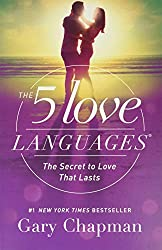 Love Languages Gifts For Your Girlfriend