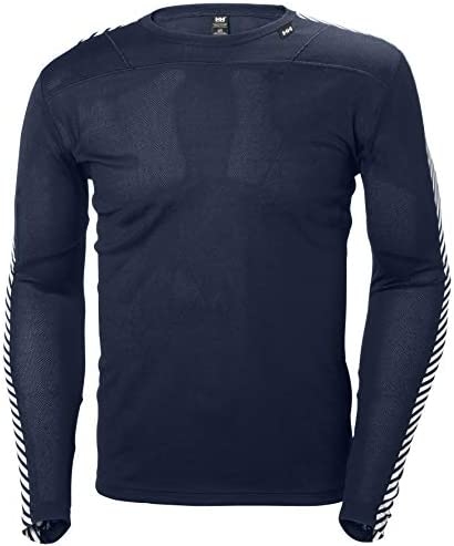 Helly Hansen HH LIFA Active Mesh T-Shirt T-Shirt en Maille Homme
