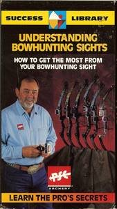 Understanding Bowhunting Sights: How to Get the Most From Your Bowhunting Sight