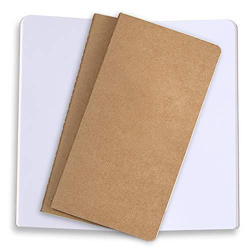 ricaricabile passaporto con ricarica 009 vintage Midori Traveler s notebook diario viaggiatori del giornale IK cuoio Passport Dark Brown