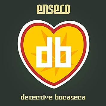 Detective Bocaseca
