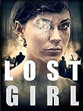 The Lost Girls – Serien (2021)