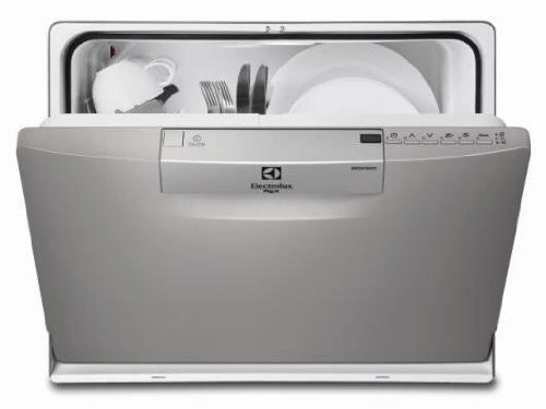 Electrolux RSF 2300 OS 6coperti A lavastoviglie