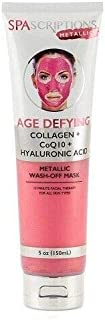 Best armadillo face mask Reviews