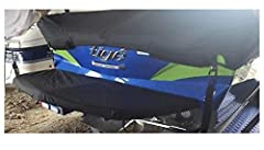 Tige Years: 2013-2018 Models: z3, z1, r20,21,23, rzx2, rx3 New Swim Platform Cover made of a durable 600 PU Coates canvas material These covers are tailorable and easy to install and remove