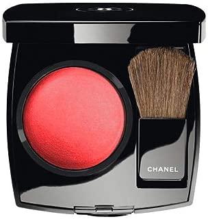 JOUES CONTRASTE Powder Blush - 79 Rouge