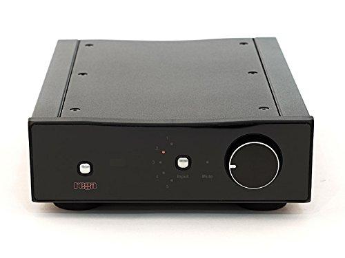 Rega Brio-R - Audioverstärker