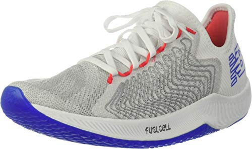 New Balance FuelCell Rebel Zapatilla para Correr - AW19-40.5