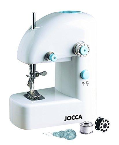 Jocca 6641