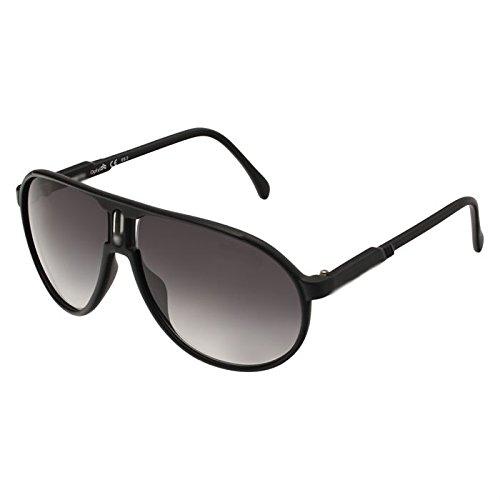 SunVision - Occhiali da sole stile Carrera
