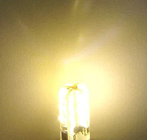 Edison Vis Led Ampoules , Ampoule Led E10 Petite Vis 220V Maïs Lumière Maison Imperméable À L'eau Ampoule Lampe Ampoule @ Warm White