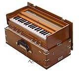 harmonium bina n.23b deluxe, 3.25ottave, tragbar modello, qualità professionale, rivenditore autorizzato e vertrauenswuerdiges italia