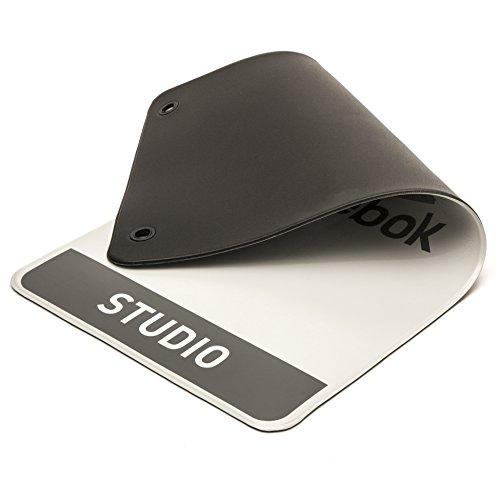 Reebok(リーボック)スタジオリーボックスタジオマット10mmRSYG-16021