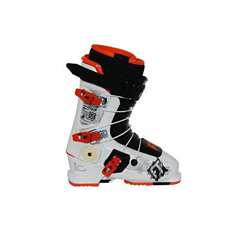 Full Tilt - Zapatillas de esquí