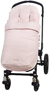Amazon.es: saco silla de paseo pasito a pasito: Bebé