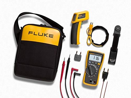 Fluke 116 HVAC Multimeter