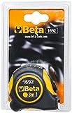 BETA 16920053 FLESSOMETRI 3MT X 16MM Easy /3, 3 mm...