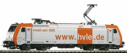 Piko 59048 Elektrolok 185 641-8 HVLE Wechselstromversion
