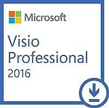 Microsoft Visio Professional 2016 | PC Download