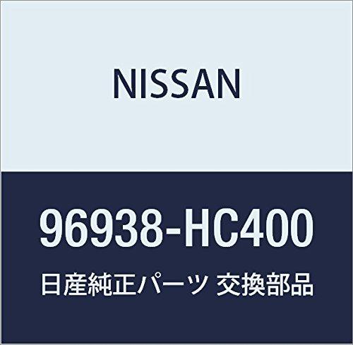 NISSAN (日産) 純正部品 クリップ バネット バン トラック 品番96938-HC400