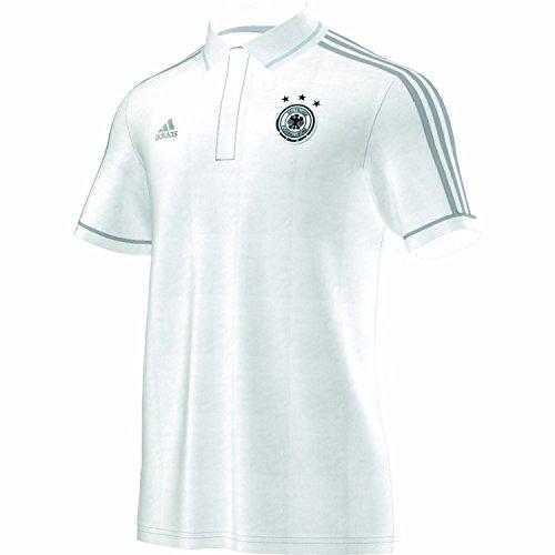 DFB Polo, S