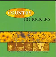 Country Hit Kickers