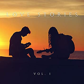 Love Stories, Vol. 1