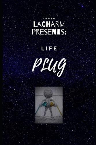 Life Plug