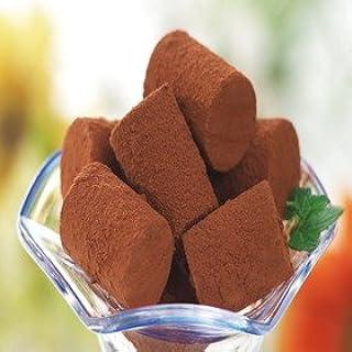 ヒカリ乳業) 生チョコアイス 12ml×80粒