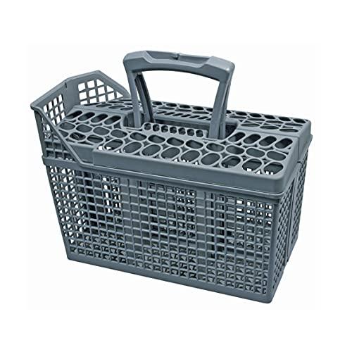 Panier à couverts AEG Privileg Quelle Lave-vaisselle Lave-vaisselle 1118401502