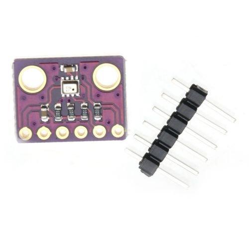 BMP280 Pressure Sensor Module High Precision Atmospheric Arduino Replace BMP180