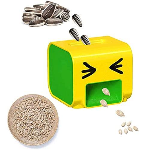 Oaisij Seminatrice Automatica del Seme di Girasole, granulatore Automatico del Girasole, artefatto Casuale del Seme del Peer