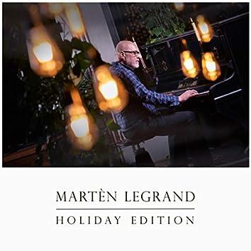 Holiday Edition