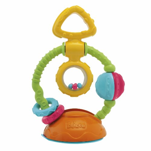 Chicco Touch e Spin, 69029