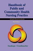 Best handbook of public and community health nursing practice Reviews
